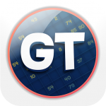 GT – Live Game Show 2.4.0 (Mod)