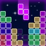 Glow Puzzle Block Classic Puzzle Game  1.8.3 (Mod)