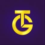 Golden Ticker 1.44  (Mod)