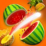 Good Slice 1.5.3 (Mod)