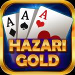 Hazari Gold with Nine Cards offline free download  3.71 (Mod)