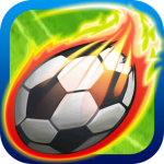Head Soccer 6.10.0 (Mod)