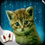 Hidden Mahjong Cat Tails: Free Kitten Game 1.0.33 (Mod)