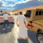 Highway Drifter 2.8 (Mod)