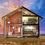 Home Design : Amazing Interiors  1.1.60 (Mod)