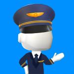Hyper Airways 0.9.2 (Mod)