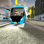 IDBS Simulator Bus Lintas Sumatera 2.0 (Mod)