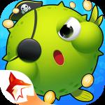 IFISH – Fun Online Fish Hunter – ZINGPLAY  2021.4.0 (Mod)