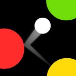 Idle Balls 2.22.0 (Mod)