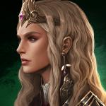 Immortals: Endless Warfare 1.0.25 (Mod)