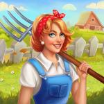 Jane's Farm: Farming Game – Build your Village  9.3.9 (Mod)