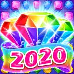 Jewel Hunter – Free Match 3 Games  (Mod) 3.13.8