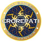 KBC 2020 Ultimate Crorepati Quiz Game 1.3  (Mod)