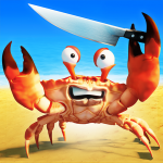 King of Crabs 1.10.1 (Mod)