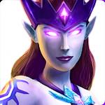 Legendary Heroes MOBA Offline 3.0.64 (Mod)