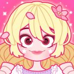 Lily Story Dress Up Game  1.5.6 (Mod)
