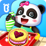 Little Panda's Snack Factory  8.52.00.00 (Mod)