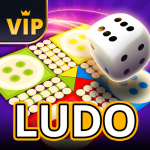 Ludo Offline – Single Player Board Game 1.0.5 (Mod)