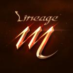 리니지M  1.6.46a (Mod)