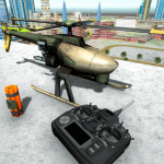 Mad City Demolition Man Gangster Vegas Crime 3D 1.0.4 (Mod)