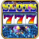 Magic Forest Slot Machine Game – Free Vegas Casino 1.3.3  v(Mod)