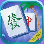 Mahjong 1.0.17 (Mod)