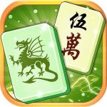Mahjong 2.17(Mod)