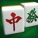 Mahjong Free  3.7.2 (Mod)