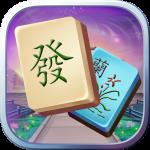 Mahjong Master 1.0.21   (Mod)