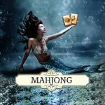 Mahjong – Mermaid Quest – Sirens of the Deep  1.0.46 (Mod)