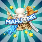 Mahjong World Tour – City Adventures  1.0.35 (Mod)