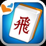 Malaysian Flying Mahjong 11.5.1 .3.1 (Mod)