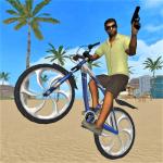 Miami Crime Vice Town  2.9.6 (Mod)