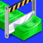 Money Maker 3D – Print Cash  (Mod)