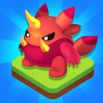 Monster Merge King 1.2.1 (Mod)