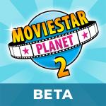 MovieStarPlanet 2 1.6.0 (Mod)