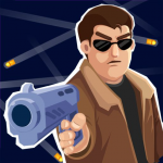 Mr Shoot – Escape From Matrix 1.2.1 (Mod)