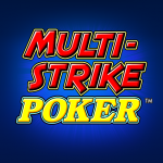 Multi-Strike Video Poker | Multi-Play Video Poker  4.1.0 (Mod)