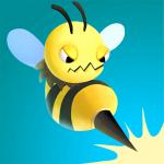 Murder Hornet 1.1.10(Mod)