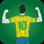 Names of Soccer Stars Quiz  1.1.42 (Mod)