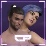 Nautilus: Projeto Cyberpunk 0.12.0 (Mod)