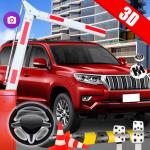 New Car Parking Challenge 2020 1.09 (Mod)