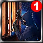 New Heist Thief Simulator 2k19: New Robbery Plan 3.1  (Mod)