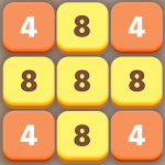NumTrip – Free 2048 Number Merge Block Puzzle Game 2.501 (Mod)