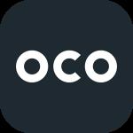 OCO 1.3080 (Mod)
