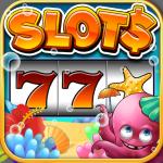 Ocean Story Slots – Free Vegas Casino Games 1.3.1(Mod)