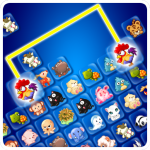 Onet Connect Animals 4.2 (Mod)