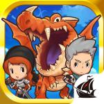 奇幻生活Online  1.6.73 (Mod)