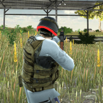 PVP Shooting Battle 2020 Online and Offline game. 112 (Mod)