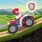 Paw Ryder ATV Climb Racing  (Mod) 4.0